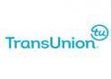 Transunion.ca