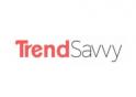 Trendsavvy.com