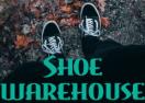 shoewarehouse.ca
