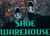 Shoewarehouse.ca
