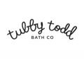 Tubbytodd.com