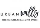 urbanwalls.ca