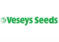 Veseys.com
