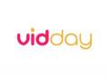 Vidday.com