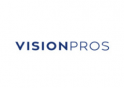 Visionpros.ca
