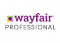 Wayfair.ca