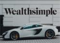 Wealthsimple.com