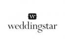 weddingstar.ca