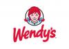 Wendys.com
