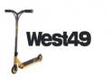 West49.com