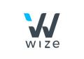 Wizedemy.com