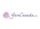 yarncanada.ca